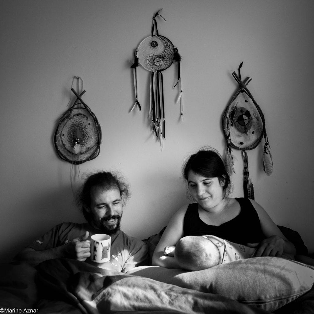 photographe_famille_grenoble_marine_aznar_photographie