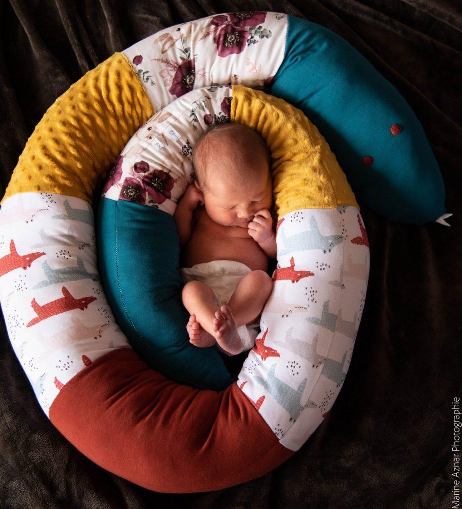 photographe-naissance-grenoble-marine-aznar-photographie