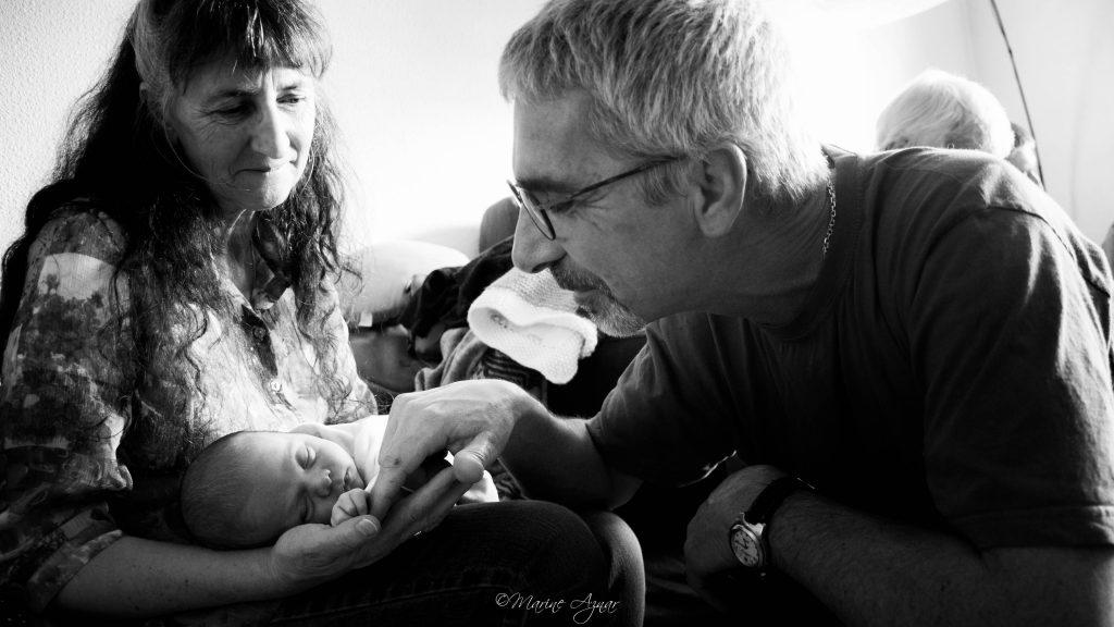 photographe-famille-grenoble-marine-aznar-photographie