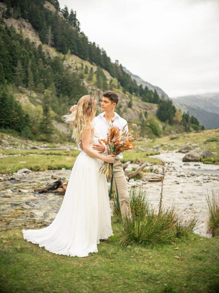 photographe-mariage-grenoble-marine-aznar-photographie