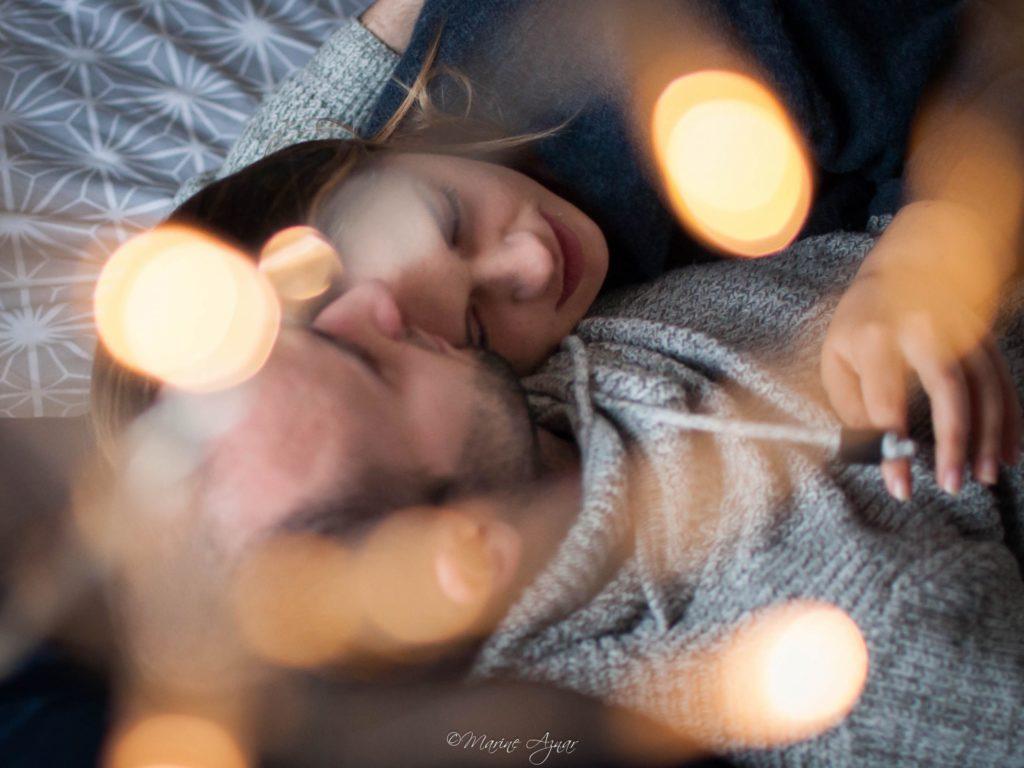 photographe-couple-grenoble-marine-aznar-photographie
